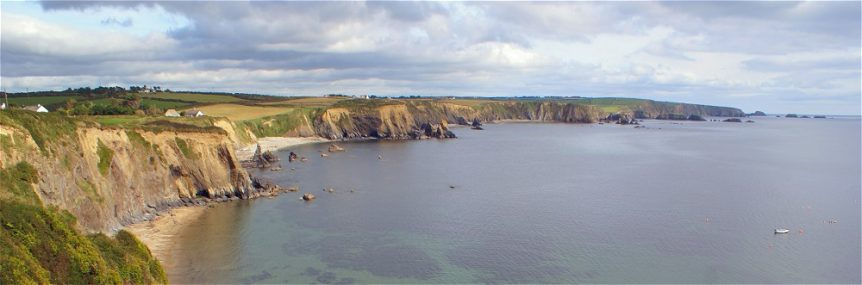 boastrand-cliff