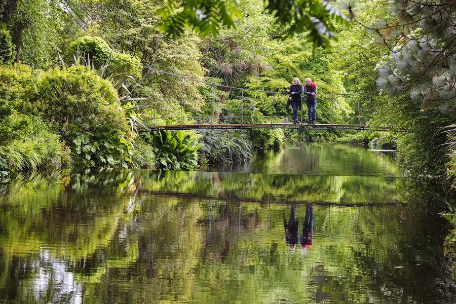 rsz_mount_usher_gardens_ashford_brendan_cullen