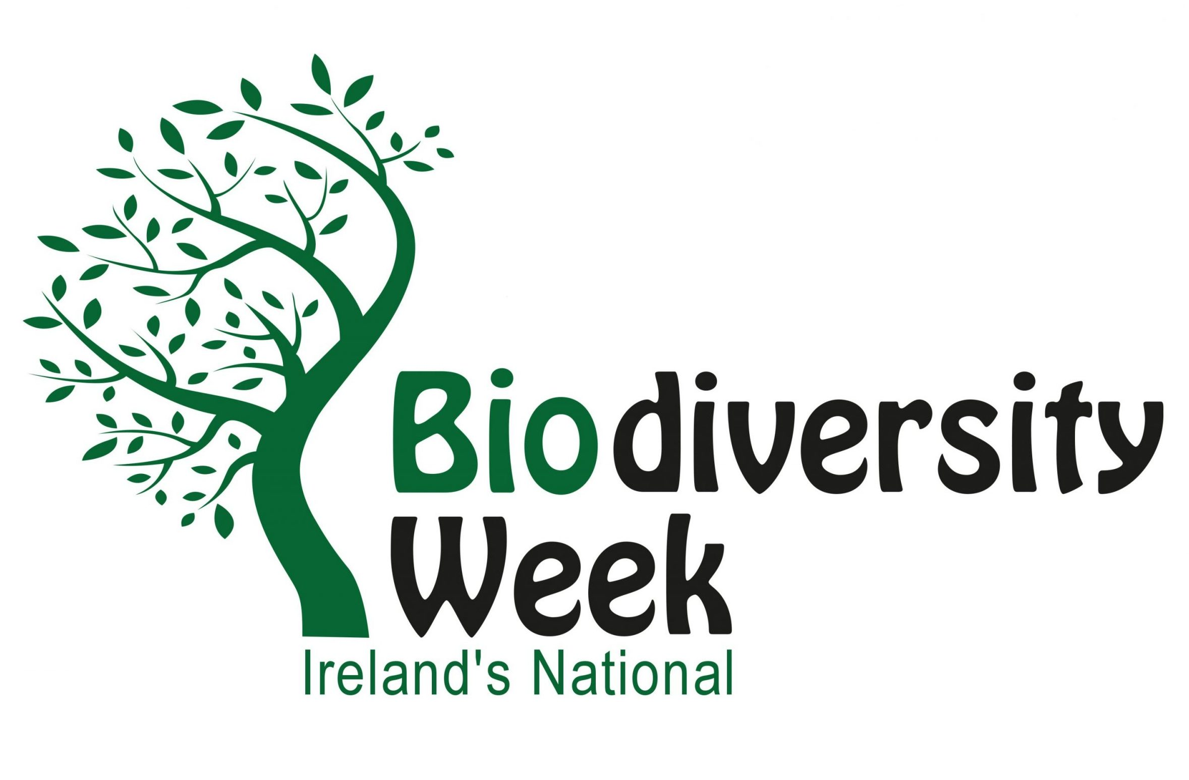 National Biodiversity Week 2019
