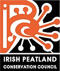 Celebrating Peatland Biodiversity by Choosing Peat Free @ Online